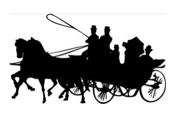 Carriage Occasions